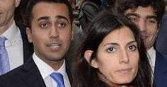 La fine politica di Di Maio - http://www.sostenitori.info/la-fine-politica-maio-2/251638