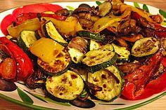 Antipasti 4 recipes easy recipes easy recipes easy recipes easy easy appetizers easy on a budget Appetizer Salads, Healthy Appetizers, Easy Healthy Recipes, Healthy Cooking, Healthy Dinner Recipes, Appetizer Recipes, Diet Recipes, Vegan Recipes, Easy Meals
