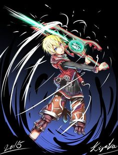 Super Smash Bros, Character Design References, Game Character, Xenoblade Chronicles Wii, Xeno Series, Best Rpg, Fantasy Series, Legend Of Zelda, Anime Guys