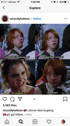 Harry Potter Movies Prime from Harry Potter Characters Movie Vs Book opposite Harry Potter Memes Funny Clean inside Harry Potter Goblet Of Fire Cast so Funny Appropriate Harry Potter Memes
