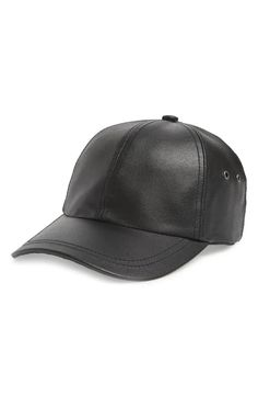 3afeb7114bfd1 55 Best Clothes-Hats images in 2019