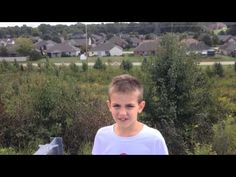 ▶ Urban,Suburban,Rural - YouTube
