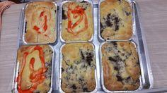 Torta na Marmita de Carne e Carne com Chedder