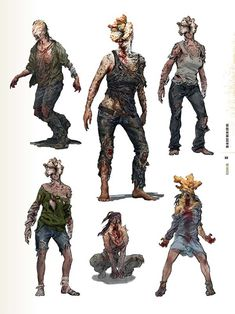 The_Art_of_The_Last_of_Us_03