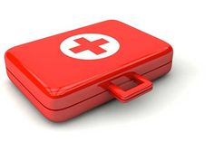 Il est des urgences qu'il faut savoir reconnaitre et auxquelles savoir réagir pour sauver la vie de votre chien.