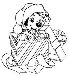 disney christmas carols coloring sheet christmas disney