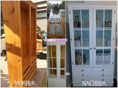 diy geburtstagskarte f r einen gitarrenspieler mc gr bchen s werkel welt. Black Bedroom Furniture Sets. Home Design Ideas