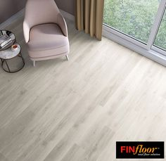 FINfloor are the leading Importers of laminate, vinyl and wooden flooring through Africa. Leaders in flooring with great attention to details! Vinyl Wood Flooring, Wood Vinyl, Wood Laminate, Laminate Colours, Waterproof Flooring, Floor Colors, Garden Landscaping, Floors, Tile Floor