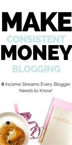 If you want to enjoy the Good Life: Making money in the comfort of your own home writing online, then this is for YOU! Make Money Blogging, Money Tips, Way To Make Money, Make Money Online, Blogging Ideas, Saving Money, Write Online, Online Work, Becoming A Blogger