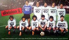 Maillot Domicile Valencia CF Chéryshev