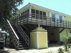 House vacation rental in Fort Morgan from VRBO.com! #vacation #rental #travel #vrbo