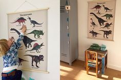 Lady Lemonade    Webshop tip: Kinderkamer in stijl zie www.nieuweschoolplaten.nl voor alle soorten.