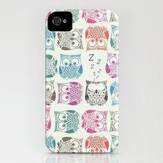 59 Cases de iPhone pra chamar de seu!!