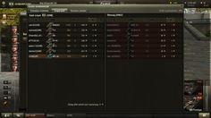 [32HK] vs [SIWLF]