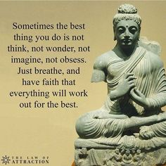 100 Inspirational Buddha Quotes And Sayings That Will Enlighten You 89 Buddhist Quotes, Spiritual Quotes, Wisdom Quotes, Positive Quotes, Quotes To Live By, Life Quotes, Success Quotes, Buddha Quotes Inspirational, Motivational Quotes