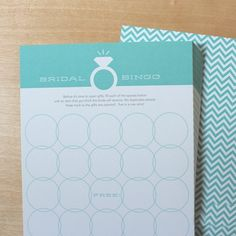 Even MORE Top Bridal Shower Games: Part II -Beau-coup Blog