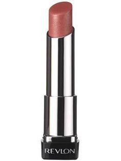Revlon ColorBurst Lip Butter | allure.com