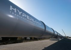 """Pittsburgh-Chicago hyperloop is one step closer and could bring """"massive economic benefit"""" Transportation Technology, Ground Transportation, Toulouse, Venus, Great Lakes Region, Innovative Companies, Speed Training, Group Of Companies, Beginning Sounds"""