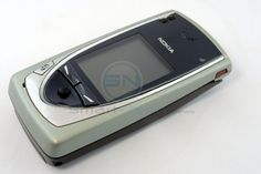 2002 - Nokia 7650 first OS Symbian, first Kamerahandy  #Nokia #Nokia7650 #SymbianOS