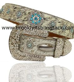 Bling Belts, Rhinestone Belt, Turquoise Stone, Gucci, Stones, Shoulder Bag, Hair, Accessories, Beautiful