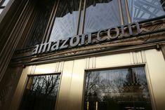 Don't let Amazon take advantage of you.
