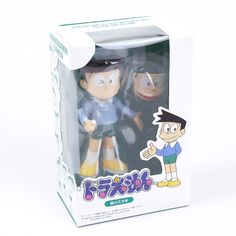 13.27$  Buy here - http://ali6zm.shopchina.info/go.php?t=32764680963 - Doraemon Figuarts ZERO Honekawa Suneo  PVC Action Figure Collectible Model Toy 13.27$ #magazineonlinebeautiful