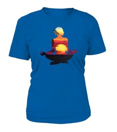 LIMITED EDITION! YOGA IS MY LIFE  #gift #idea #shirt #image #funny #new #top #best #videogame #tvshow #like