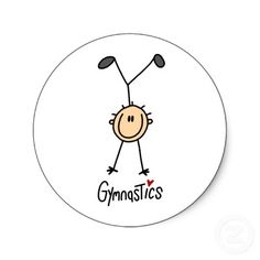 cute stick people - Google Search