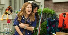 Rizzoli & Isles renewed for Season 6! : It's official! Rizzoli & Isles will be back for a 6th season with 18 episodes. But first they need...