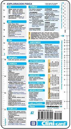 Luis GB's media content and analytics Medicine Notes, Medicine Student, Internal Medicine, Nursing Tips, Nursing Notes, Examen Oral, Migraine, Nurse Love, Medical Anatomy