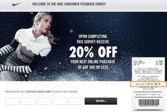 Nike Consumer Feedback Survey, www.mynikevisit-ch.com,  mynikevisit-es.com,  www.mynikevisit-be.com,  www.mynikevisit-jp.com,  www.mynikevisit-na.com,  www.mynikevisit-ru.com,  www.mynikevisit-at.com,  mynikevisit-tw.com,  mynikevisit-br.com,  mynikevisit-ie.com,  mynikevisit-uk.com,  mynikevisit-au.com,  www.mynikevisit-cn.com,  mynikevisit-za.com,  mynikevisit-nl.com