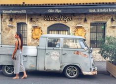 Nice, Chez Pipo boulangerie Travel Set, Street View, France, Nice, Bakery Business, Home, Nice France, French