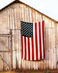 Home of the free because of the brave. Happy 4th of July! #PhotosNotPasswords
