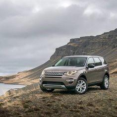 Suv 4x4, Land Rover Discovery Sport, Land Rovers, Range Rover, Motor Car, Cars And Motorcycles, Automobile, Vehicles, Pickup Trucks