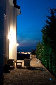 Casa Oasa, Marezige (Slovenia) - href='http://www.casaoasa.com/' target='_blank'>www.casaoasa.com/
