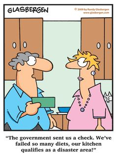 LOL!! Been there ;) | via @SparkPeople #healthhumor #diethumor