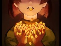 Undertale [Final Reset AMV] - Shattered  The Feels, There Real!