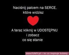 http://www.funfy.pl/478/nacisnij_na_magiczny_przycisk.html