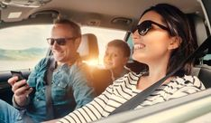 New Pics Happy Family Riding In A Car Stock Image - Image of automobile, sitting. New Pics Happy Family Riding In A Car Stock Image – Image of automobile, sitting: 71988183 Strat General Motors, Nissan, Road Trip Playlist, Chevy, Car Insurance Tips, Insurance Companies, Health Insurance, Family Safety, Injury Attorney
