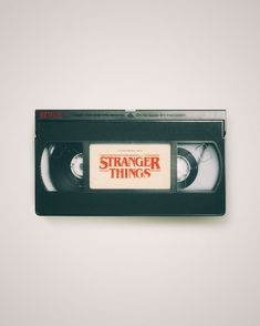 Eagerly waiting for ⭐♥️ Stranger Things Quote, Stranger Things Aesthetic, Stranger Things Season 3, Stranger Things Netflix, Photo Wall Collage, Picture Wall, 80s Aesthetic, Funny Wallpapers, Photos