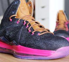 2017 Hot Sale US Men's Reebok Blacktop Battleground Basketball Shoes WhiteBlack Wholesaler