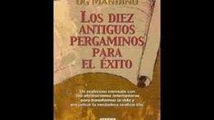 10 Pergaminos De Og Mandino Download