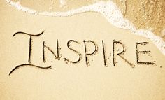 Impress prospective Christian school families with inspiration not information