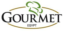 Recipes & online orders from Gourmet Egypt