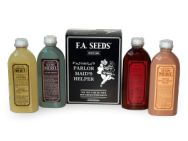 F. A. Seeds - Parlor Maid's Helper