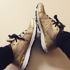 89157f33623d 658 best Shoes images on Pinterest