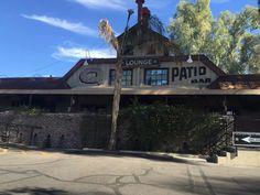 Bobby Q, Phoenix - North Mountain - Menu, Prices & Restaurant Reviews - TripAdvisor