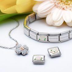 24 Best Nomination Bracelets images in 2019  0c51cd0c30