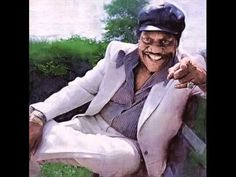 Bobby Blue Band- Goin down slow (classic) Bobby Blue Bland at Memphis Music Hall of Fame induction https://www.youtube.com/watch?v=C8s7B3UdeF0#t=61 I Hate Missin' You https://www.youtube.com/watch?v=TTfigTgUwr8 Somewhere Between Right and Wrong https://www.youtube.com/watch?v=xdWl1xLZ36o