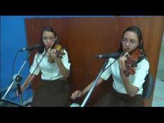 Roberto Morais - Eu tenho um Amigo - Encontro de Pastores em Goiânia Acesse Harpa Cristã Completa (640 Hinos Cantados): https://www.youtube.com/playlist?list=PLRZw5TP-8IcITIIbQwJdhZE2XWWcZ12AM Canal Hinos Antigos Gospel :https://www.youtube.com/channel/UChav_25nlIvE-dfl-JmrGPQ  Link do vídeo Roberto Morais - Eu tenho um Amigo - Encontro de Pastores em Goiânia :https://youtu.be/FotQQhCTEAE  O Canal A Voz Das Assembleias De Deus é destinado á: hinos antigos músicas gospel Harpa cristã cantada…